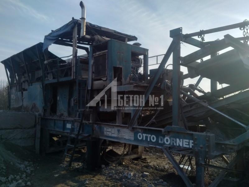 Утилизация железобетонных изделий цена плиты перекрытия пк назначение