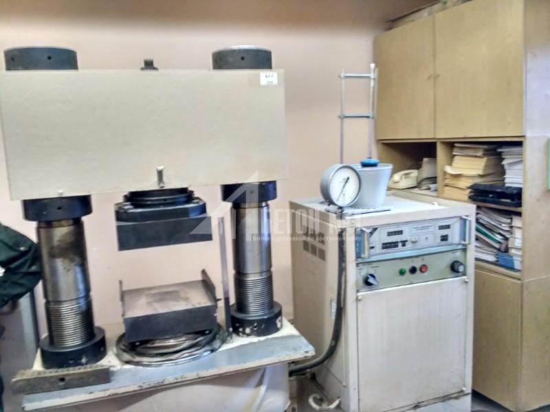 Лаборатория качества бетонной смеси жидкое стекло для бетона купить саратов